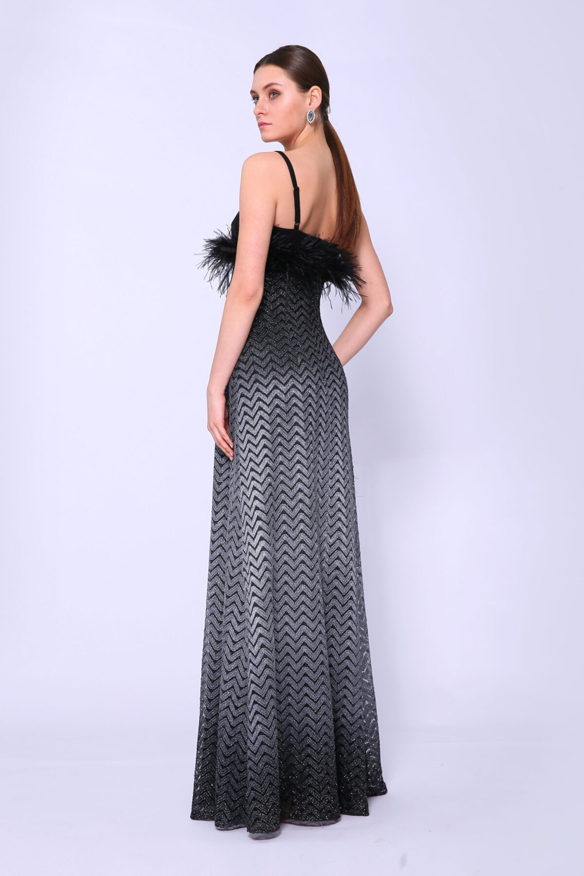 Dress long
